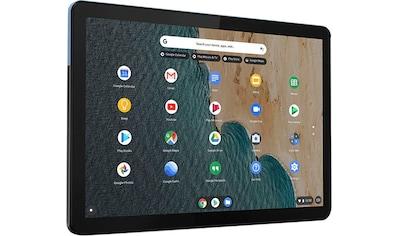Lenovo Chromebook »IdeaPad Duet CT-X636F«, ( ) kaufen