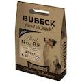 Bubeck Trockenfutter »Pferd und Kartoffel Mix«, (3), 3 Beutel á 3 kg