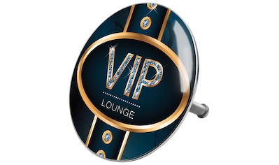 Sanilo Badewannenstöpsel »VIP-Lounge«, Ø 7,2 cm kaufen