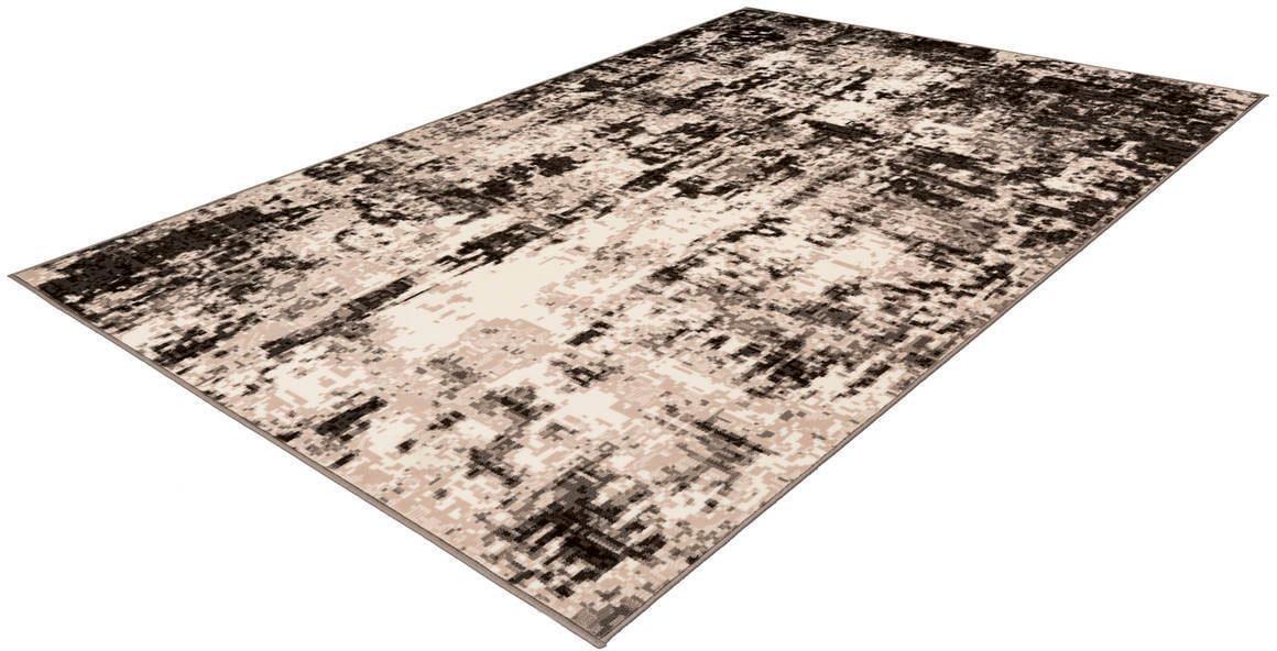 Teppich Esperanto 825 Kayoom rechteckig Höhe 10 mm maschinell gewebt