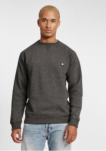 Blend Sweatshirt »Kuna«, Sweatpulli kaufen