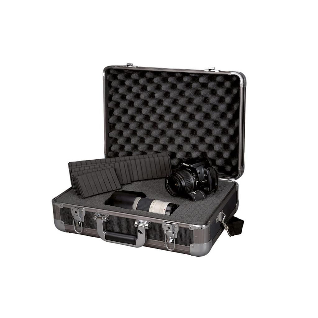 Business-Koffer »Explorer«, aus Aluminium