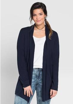 b81f71da2fdad1 Strickjacken für Damen » Große Größen « online kaufen | BAUR
