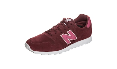 New Balance Sneaker »Ml373 - tp - d« kaufen