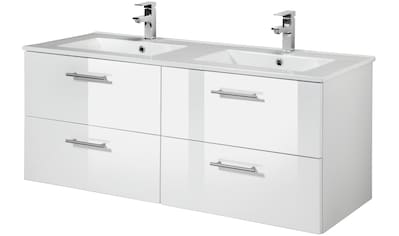 Waschtische für dein Badezimmer | Waschtische bei BAUR