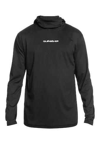 Quiksilver Funktionsshirt »Urban Dredge« kaufen