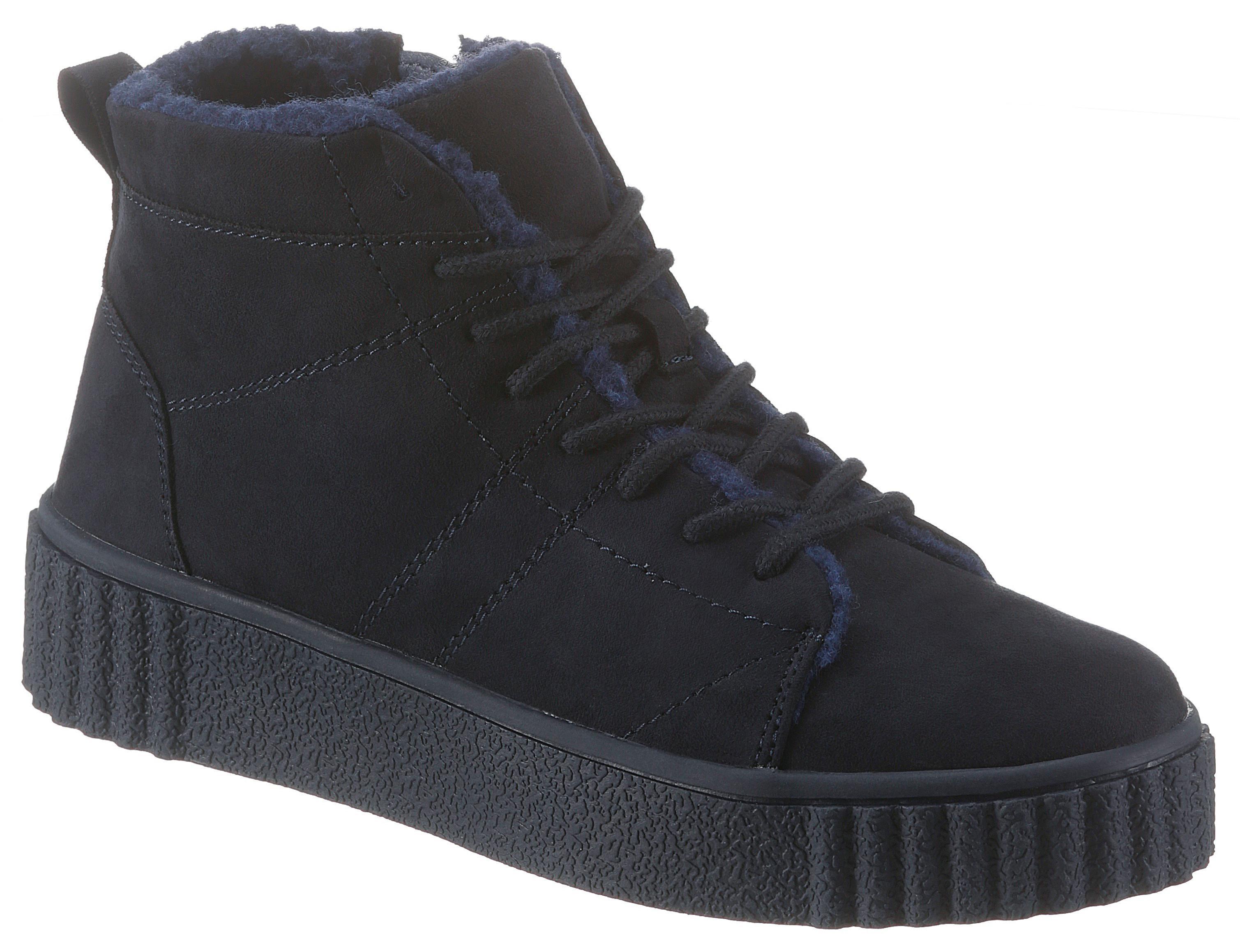 CITY WALK Winterboots | Schuhe > Boots | City Walk