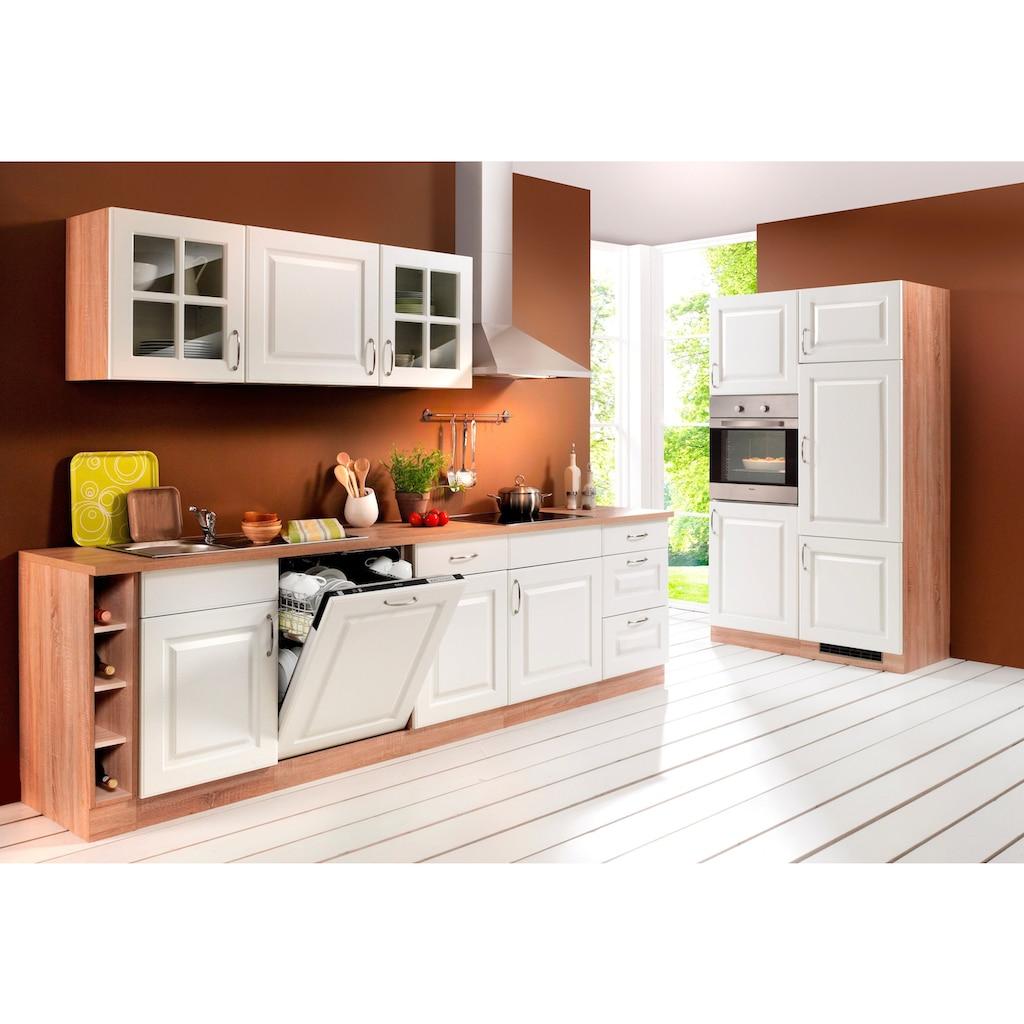 wiho Küchen Unterschrank »Tilda«, in 2 Tiefen erhältlich