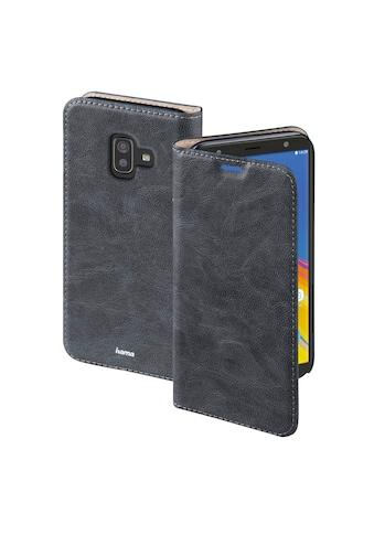 Hama Smartphonetasche »Guard Case« kaufen