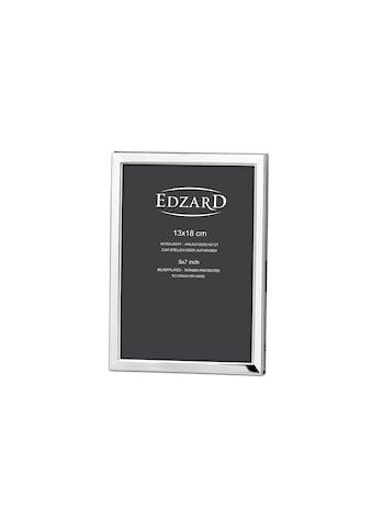 EDZARD Bilderrahmen »Bergamo«, 13x18 cm kaufen