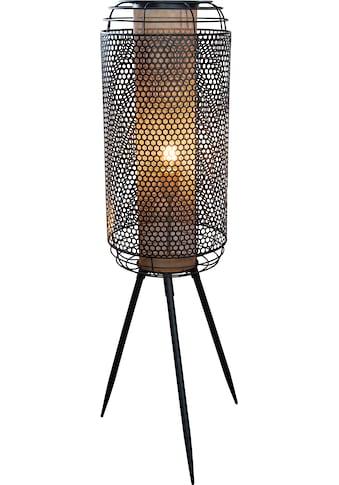 Nino Leuchten,Stehlampe»Denton«, kaufen