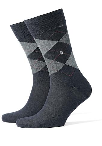Burlington Socken kaufen
