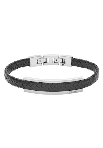 Fossil Armband »JF03437040« kaufen