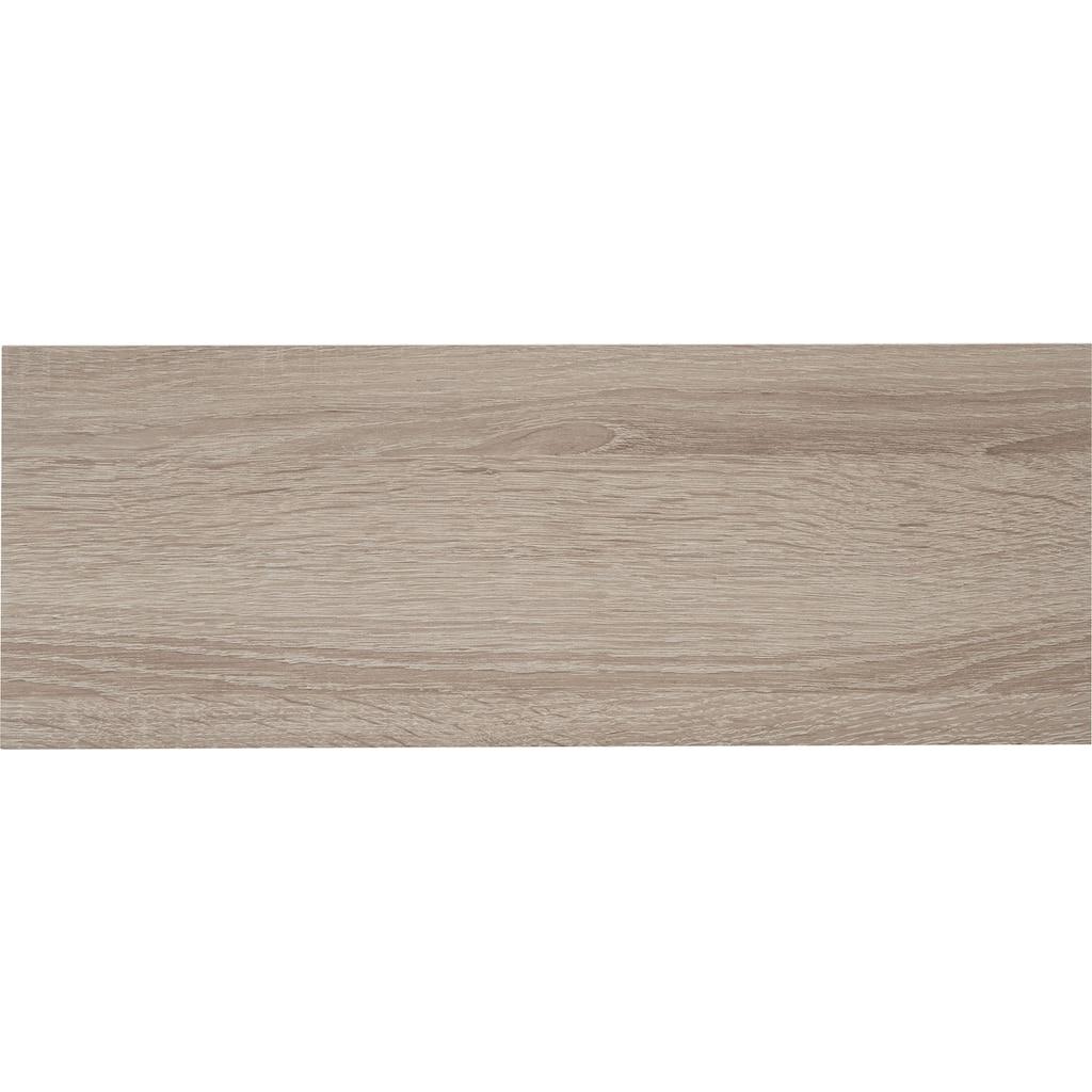 OPTIFIT Möbelblende »Bern«