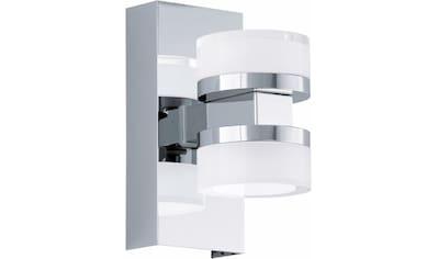 EGLO,LED Wandleuchte»ROMENDO«, kaufen