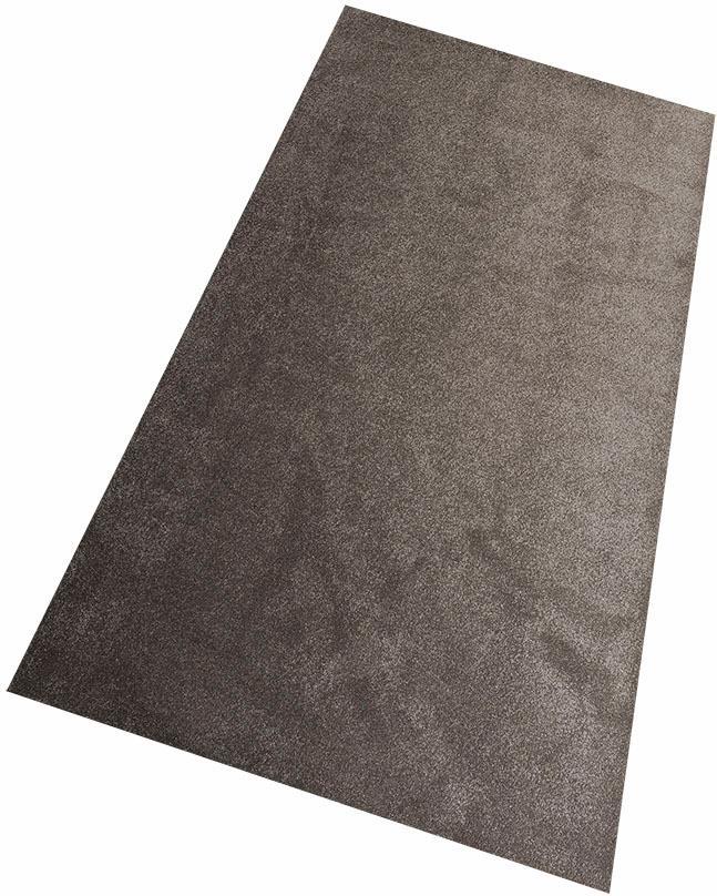 Teppich Prestige Living Line rechteckig Höhe 16 mm maschinell getuftet