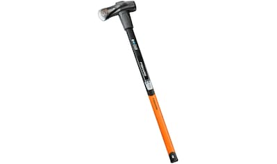 FISKARS Spalthammer »X37«, 2500 g kaufen