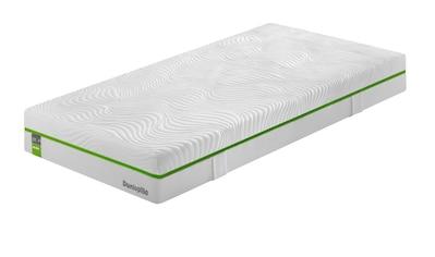 Kaltschaummatratze »Smart Adapt Medium«, Dunlopillo, 21 cm hoch kaufen
