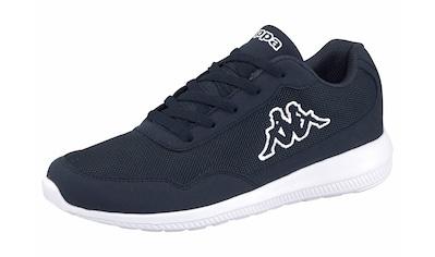 Kappa Sneaker »FOLLOW« kaufen