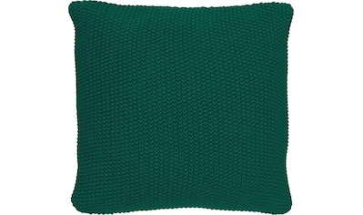 Dekokissen, »Nordic Knit«, Marc O'Polo Home kaufen