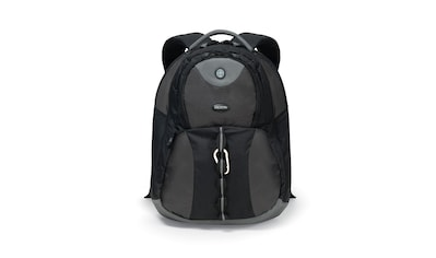 "DICOTA Notebook - Rucksack »Backpack Mission XL 15 - 17.3""« kaufen"