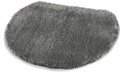 Badematte »Cover«, MEUSCH, Höhe 20 mm, rutschhemmend beschichtet kaufen