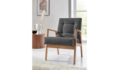 andas Sessel »Retro«, Designed by Tarmeko kaufen