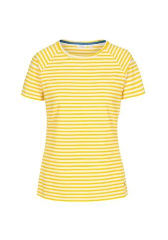 Trespass T-Shirt »Damen Ani, kurzärmlig« kaufen