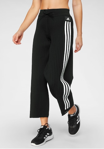 adidas Performance Culotte »KNIT PANT« kaufen