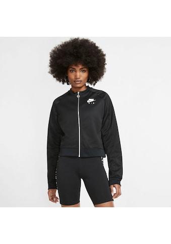 Nike Sportswear Trainingsjacke »Nike Air Women's Jacket« kaufen