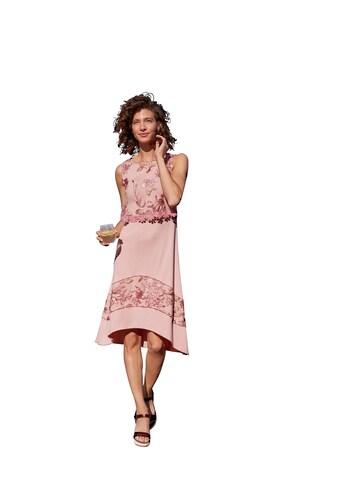 LINEA TESINI by Heine Jerseykleid »Jersey-Kleid« kaufen