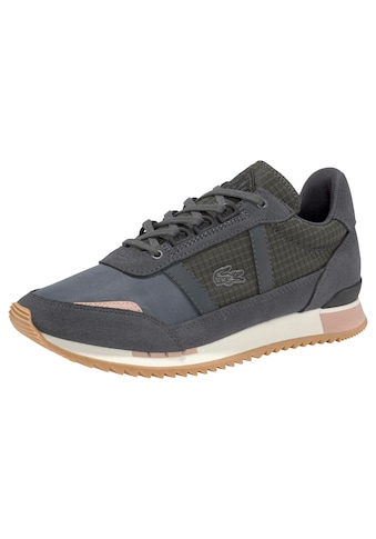Lacoste Sneaker »PARTNER RETRO 120 2 SFA« kaufen