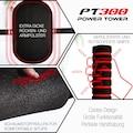 Sportstech Trainingsstation »PT300«