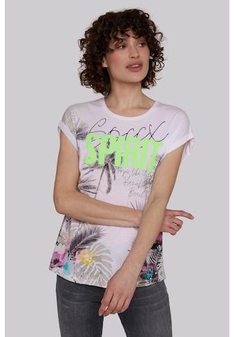 SOCCX T - Shirt kaufen