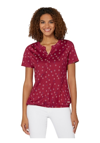 Casual Looks Print-Shirt kaufen