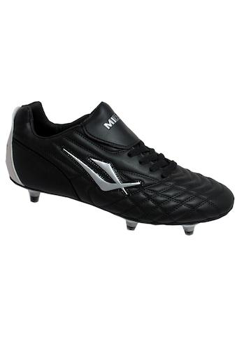 Mirak Fußballschuh »Forward Srew - In Jungen Fußball/Rugby Schuhe mit Spikes« kaufen