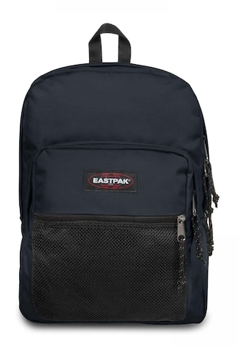 Eastpak Freizeitrucksack »PINNACLE cloud navy« kaufen