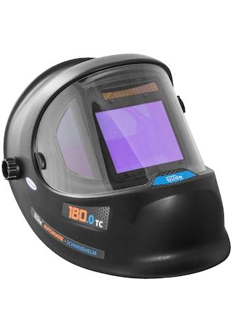 Güde Schutzhelm »GSH 180-TC-2«, automatisch kaufen