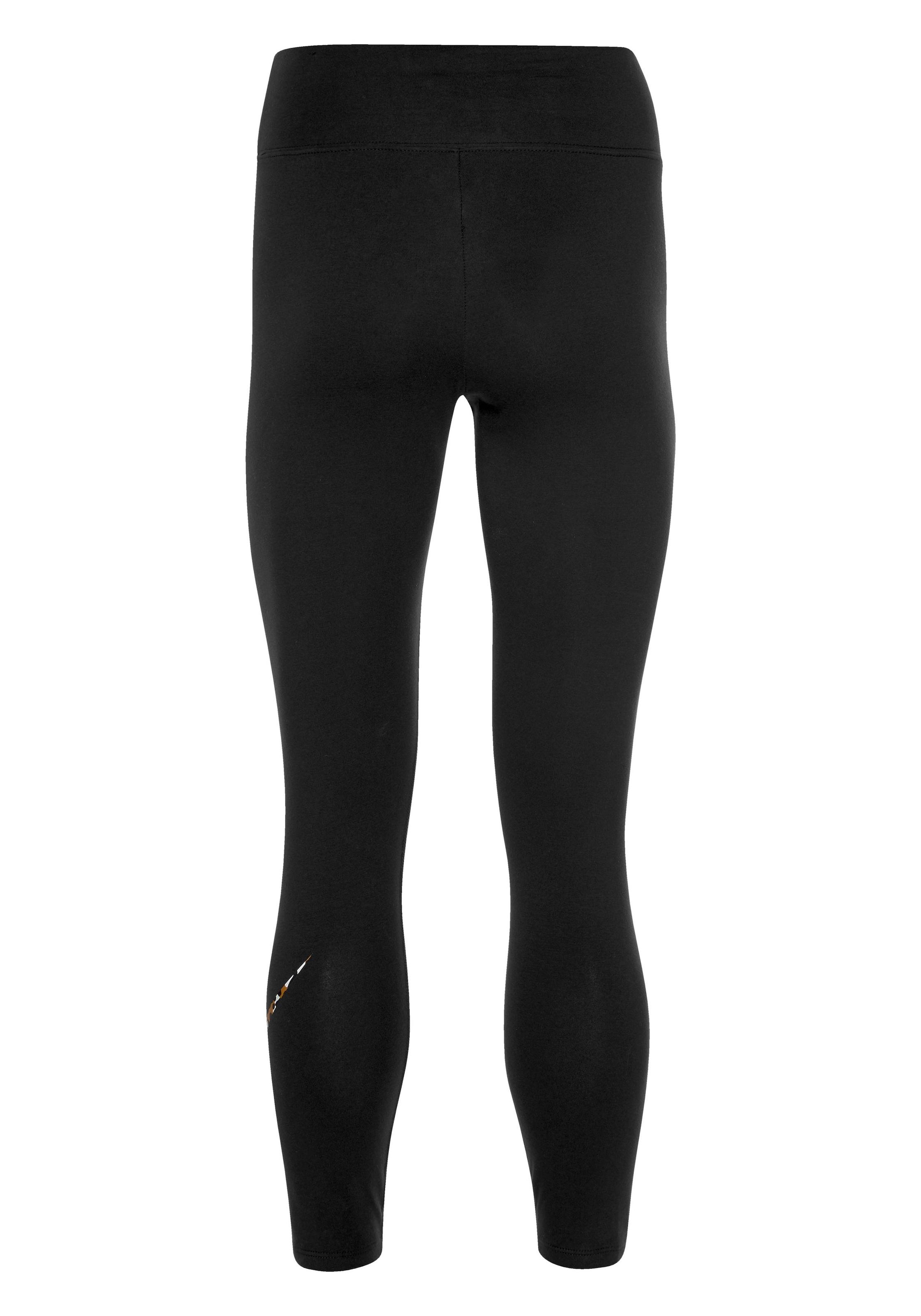 nike sportswear leggings women nike sportswear leggings - Nike Sportswear Leggings WOMEN LEGGINGS , Nike Sportswear