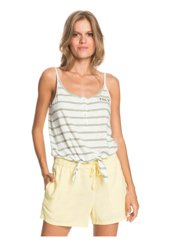 Roxy Tanktop »From Me To You« kaufen