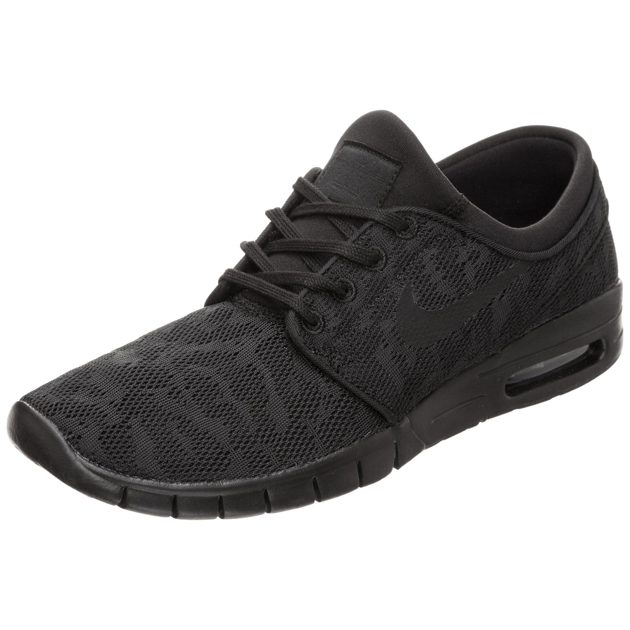 Nike SB Sneaker Stefan Janoski Janoski Janoski Max per Rechnung | Gutes Preis-Leistungs-Verhältnis, es lohnt sich 43cdcb