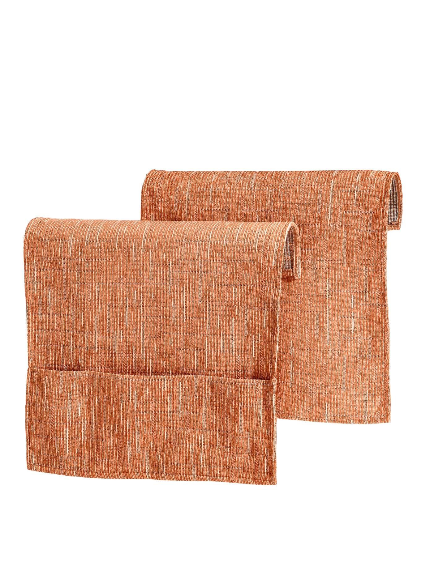 wohnprogramm dohle menk auf rechnung baur. Black Bedroom Furniture Sets. Home Design Ideas