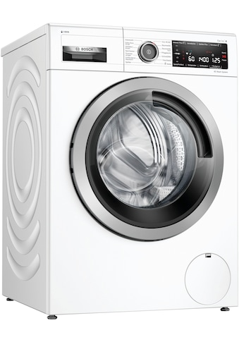 BOSCH Waschmaschine 8 WAV28K42 kaufen