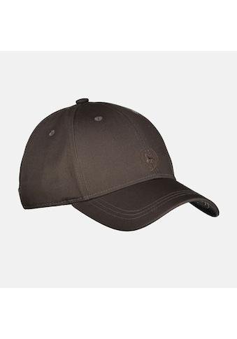 LERROS Baseball Cap kaufen