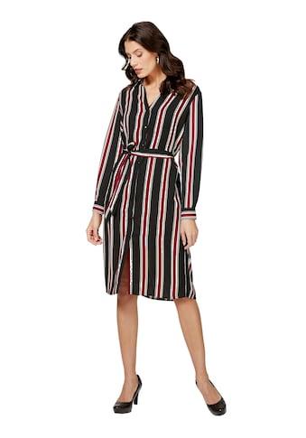 Creation L Kleid  im Hemdblusen - Stil kaufen