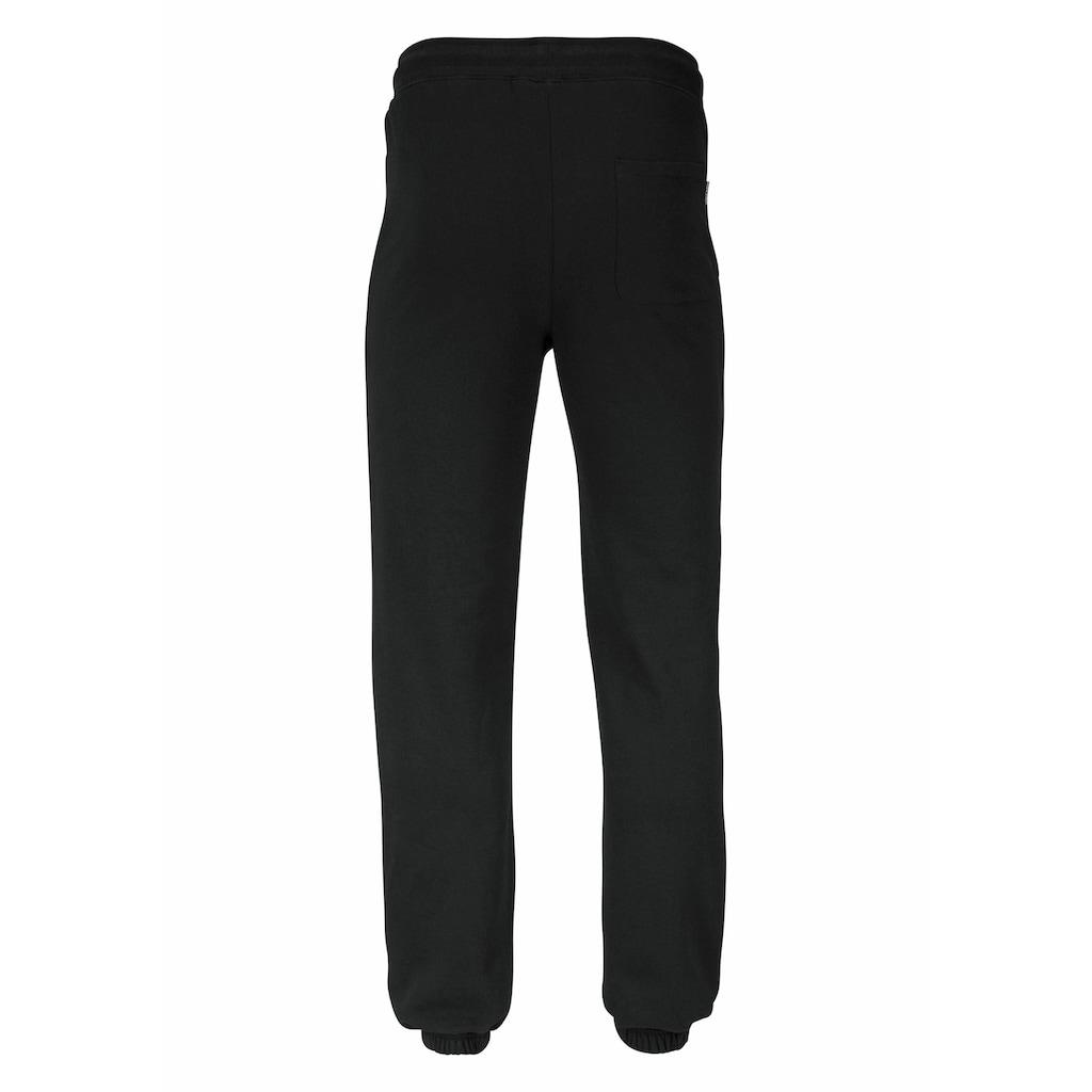 """Lonsdale Jogginghose »Men Pants """"OCKLE""""«"""