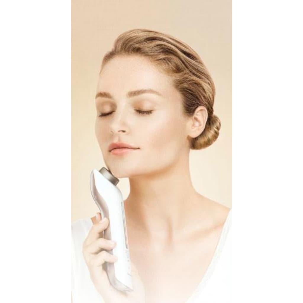 Panasonic Enhancer »Japanese Rituals EH-XT20-N503«, für Anti-Aging-Tiefenpflege