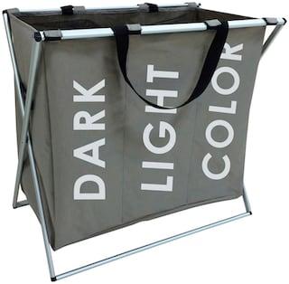 msv w schesammler laundry auf rechnung kaufen baur. Black Bedroom Furniture Sets. Home Design Ideas