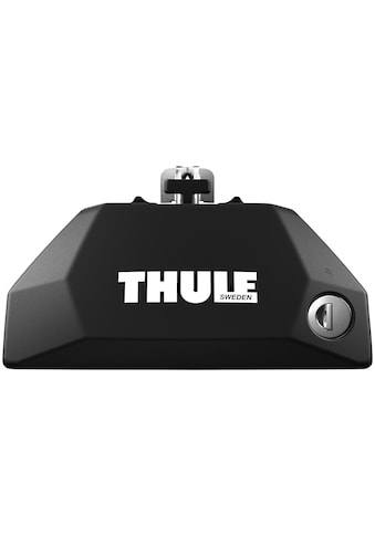 Thule Relingträger »Evo Flush Rail« (Set, 4 - tlg.) kaufen
