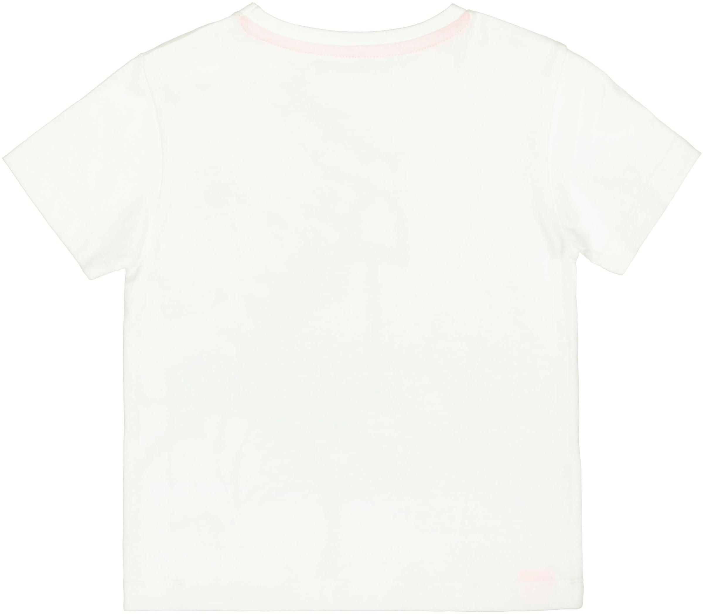 Staccato T-Shirt TOOOOR! Black